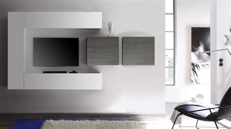 meuble de cuisine la redoute meuble suspendu de salon