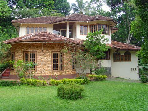 holidayhome srilanka holiday villa  kandy sri lanka