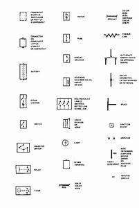 Door Switch Symbol  U0026 Description Edit  U0026quot  U0026quot Sc U0026quot  1 U0026quot St U0026quot   U0026quot Wikipedia