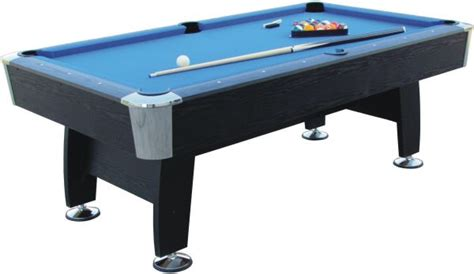 7 foot pool table reviews 7 ft billiard table price review and buy in dubai abu