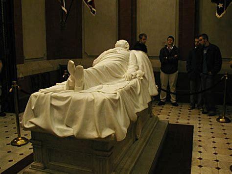 Robert E Lees Tomb Ka Ttu Flickr