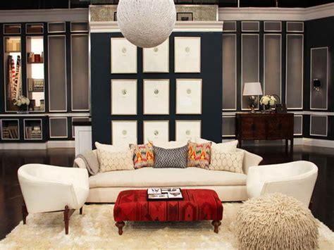 Ikea Trofast In Living Room Nazarm