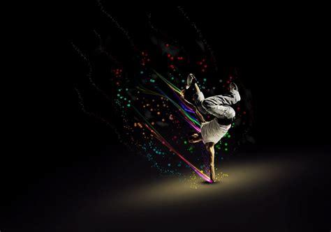 abstract lights dance hd dance   wallpapers