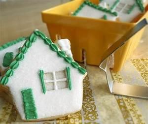 Traditionelle Geschenke Zum Einzug : geschenke zum einzug eine antwort auf die frage finden was muss ich denn mitbringen ~ Yasmunasinghe.com Haus und Dekorationen