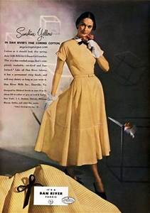 1940s Dresses & Skirts: Styles & Trends