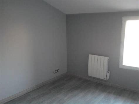 parquet gris chambre de renovation grange page 21 renovation grange