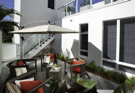 17 best images about lennar patios on gardens