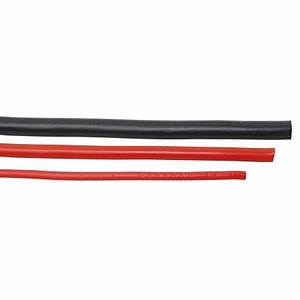 Spannungsverlust Berechnen : kabel und installation elektrokabel robert lindemann kg ~ Themetempest.com Abrechnung