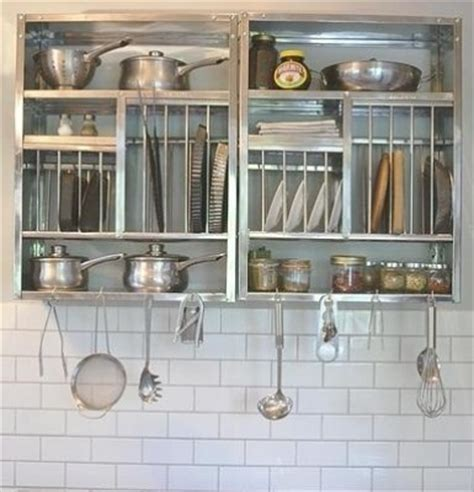stand for kitchen bharat 30 x 24 stainless steel kitchen rack price in india