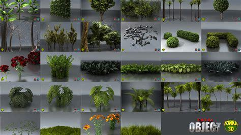 plantas para ds