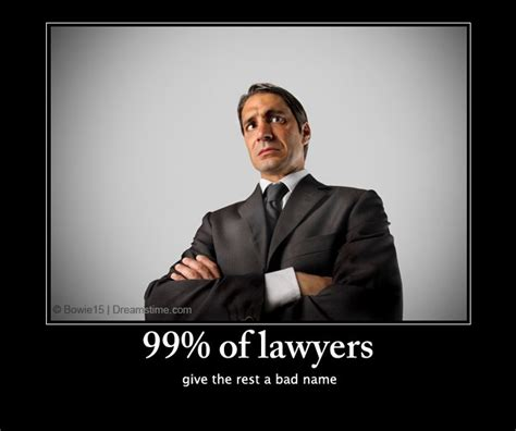 Funny Lawyer Memes - lawyers meme quotes