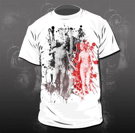 design a shirt my custom tshirt single shade t shirt designs