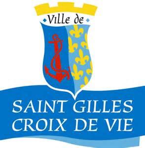 E Lyco Gilles Croix De Vie saint gilles croix de vie site officiel de la ville