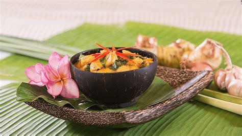cuisine cambodgienne recettes de cuisine cambodgienne voyage à travers la