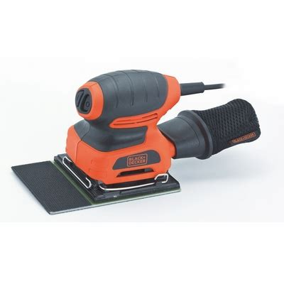 levigatrice per persiane in legno black decker levigatrice per persiane ka401la shop