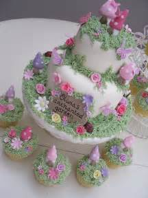 ballerina baby shower cake 25 best fairy garden cake ideas on fairy