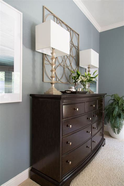 how to decorate dresser roundhill furniture wayfair laveno drawer dresser with mirror also decorating a bedroom remodel