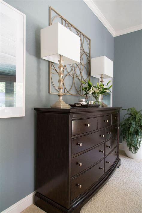 Roundhill Furniture Wayfair Laveno Drawer Dresser With