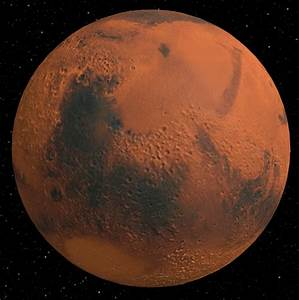 Planet Mars Png (page 2) - Pics about space