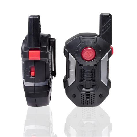 range walkie talkies 20 gear ultra range walkie talkie mytop10bestsellers
