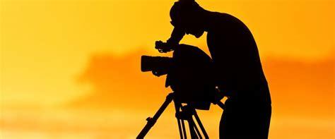 film schools dallas tx choose  career  cinematography
