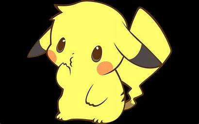 Pikachu Wallpapers Cutest Mobile Pokemon Backgrounds Resolution