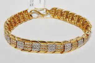 affordable wedding bands for gents bracelet designs in gold