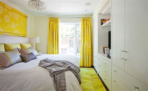 Bedroom Furniture That Goes With Grey Walls