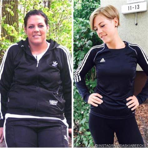 20 kilo abnehmen wie lange