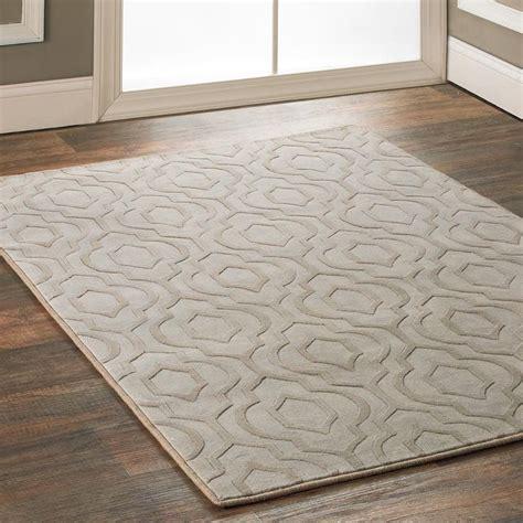 large grey rug large rugs rugs ideas