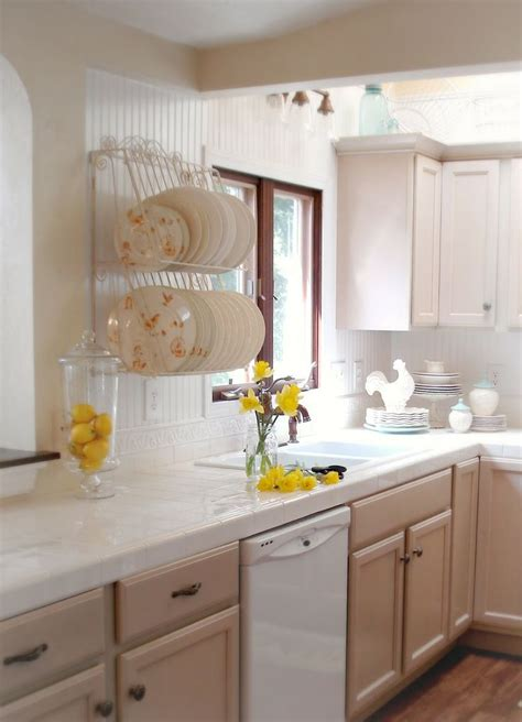 1000+ Ideas About Budget Kitchen Makeovers On Pinterest