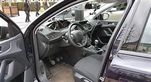 Radar Qui Flashe Le Plus : pr sentation de la nouvelle voiture radar conduite par le priv ~ Medecine-chirurgie-esthetiques.com Avis de Voitures