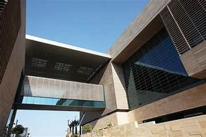 King Abdullah University of Science and Technology (KAUST ...
