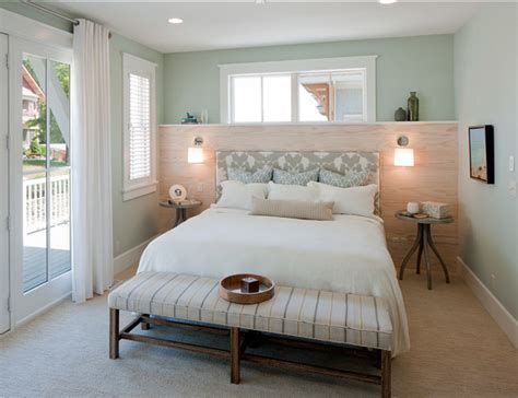 transitional small home  coastal interiors home bunch interior design ideas