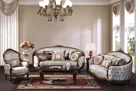 Permalink to Living Room Furniture Sets Houston Tx
