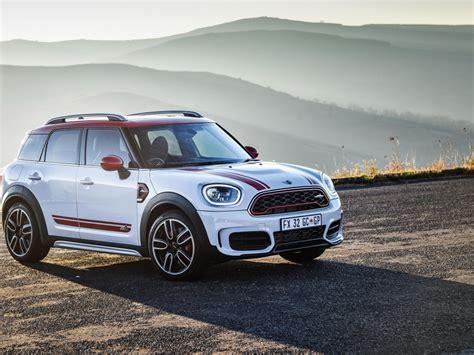 Desktop wallpaper small car, white, mini cooper, hd image ...