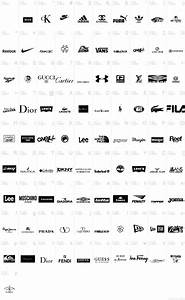 10 Best images about Graphic Design: Logos on Pinterest ...
