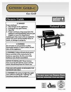 55024 Manuals
