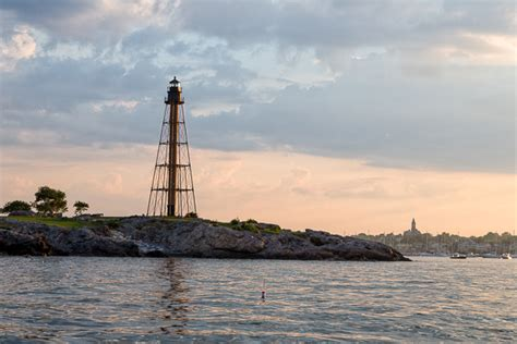 Boat Shop Marblehead by Images Of Marblehead A Coastal New Town