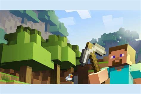 What Minecraft Mob Are Ya