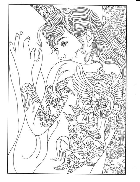 Pin by Tina Lobato on Coloring pages | Cute coloring pages