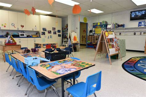 lambs in westfield offers much for preschool 752 | best crop 6944238f3bc22bee53ca LittleLambsClassroom1