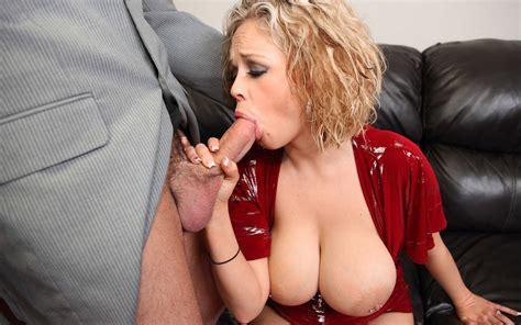 Ball sucking porn videos free sex xhamster jpg 2560x1600