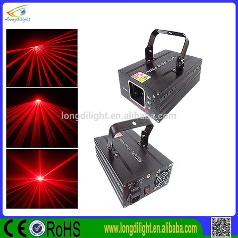 indoor outdoor laser lights laser light