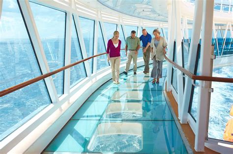 blackpool tower floor chrissiesroyalread on board princess cruises a proper