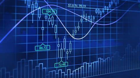 keuntungan  diperoleh  investasi forex