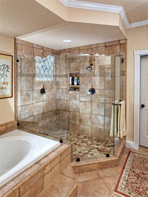 original bathroom tiles 4 bedroom traditional bathroom master bedroom design pictures