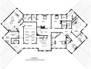 mansion floor plans a homes of the rich reader 39 s mansion floor plans