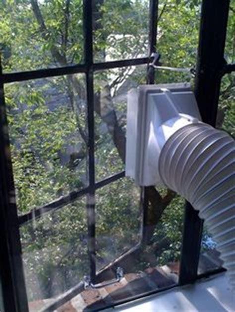 images  window air conditioner  pinterest air conditioners casement windows