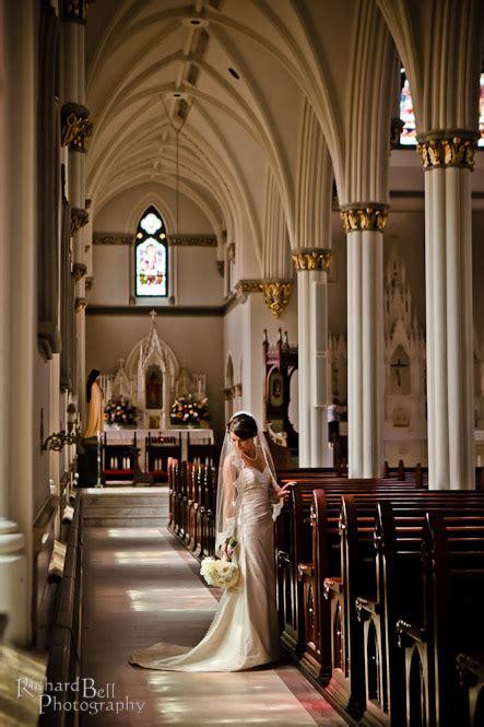 rich bell photography wedding photography  st john